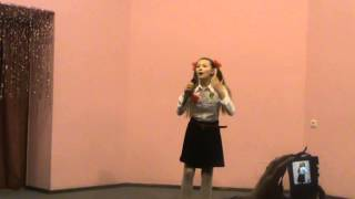 Василиса Котова - 5 минут до урока