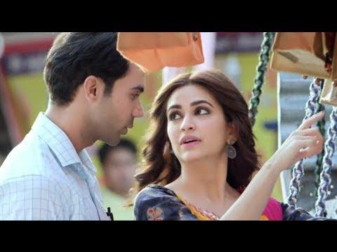 Tu banja gali Banaras ki | New love WhatsApp status video song | Best love WhatsApp status