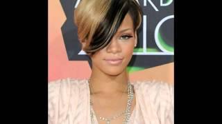 Rihanna ft. Future: Love Song (Remix) by Stellar aka Sweety