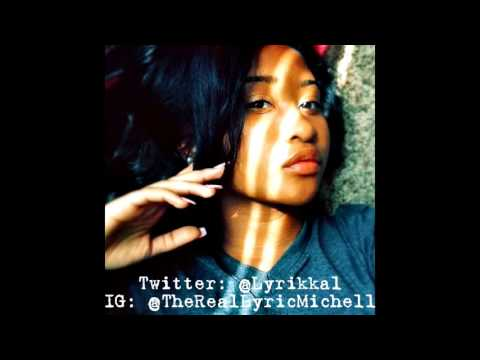 """Young MA """"Ooouuu"""" Remix featuring Young Lyric - Audio (lyrics in description)"""
