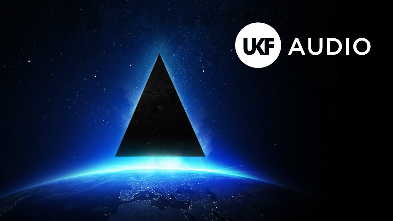 delta-heavy-the-world-is-yours-ukf-drum-bass