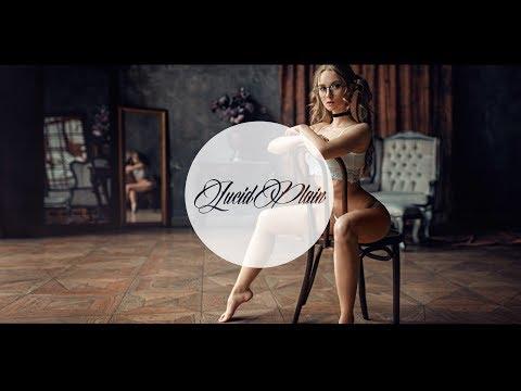 Michael Prado feat. Rafa Lucas - Spread Love