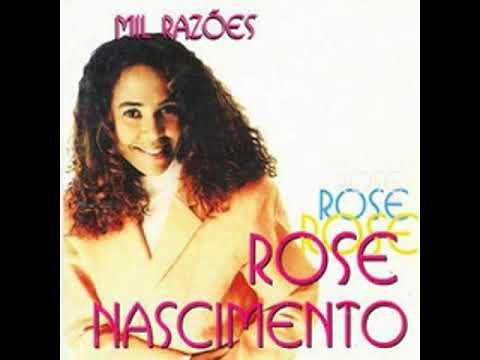ROSE BAIXAR HARPA CD CRISTA NASCIMENTO