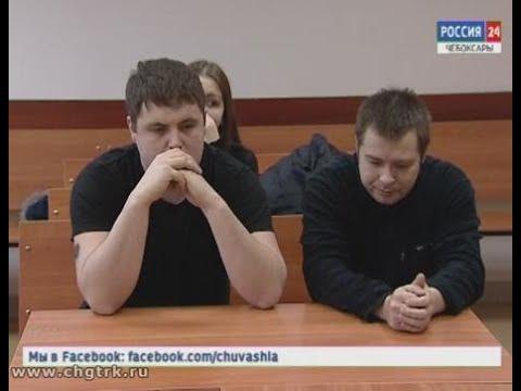 Охранник и помощник администратора ночного клуба «Космос» за смерть посетителя ответят перед судом