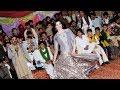 Madam Talash Jaan | Aj Milso Ya Kal Milso | New Dance 2019 | Shaheen Studio