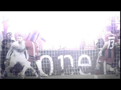 Neymar vs Bayern A 14 15 HD 1080i by...