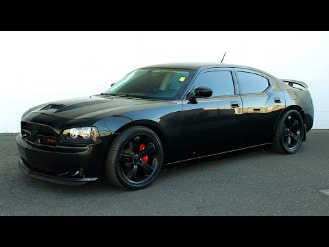 car connection at dodge in lot inventory elkhart credit charger sale details for