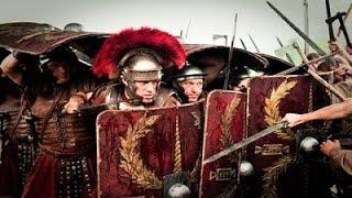 Epic Roman Music - Rising Legion