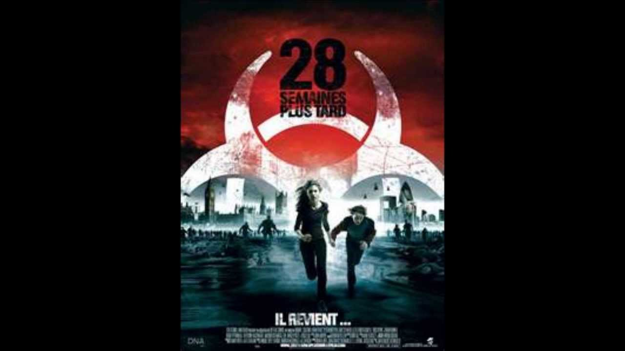 FILM GRATUIT TÉLÉCHARGER AL ALMANI