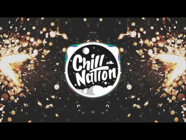 the-chainsmokers-setting-fires-ft-xyl-chill-nation