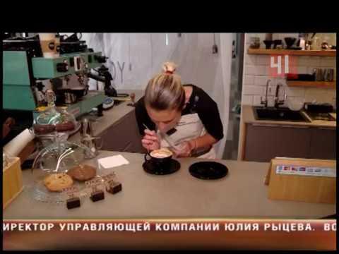 Офсетная типография БИЗНЕС ПРИНТ г.Екатеринбург
