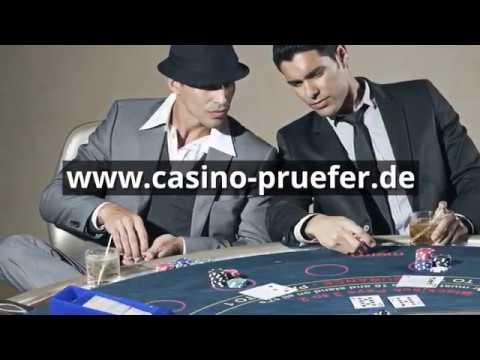 Poker online mit geld spielen