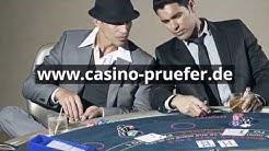 Online Casino Bonus 88€ ohne Einzahlung mit echtem Geld spielen! Freispiele Trick