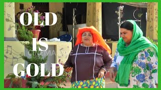 Old is Gold | Malayalam Movie Location |