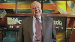 Hannity: Ailes saw things in people, stuck with them thumbnail