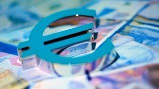 видео Регулирующая функция финансов