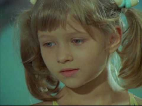 Maria Mirabela - Povestea lui Oachi
