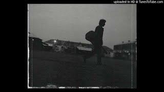Dierks Bentley - Fallin' For You