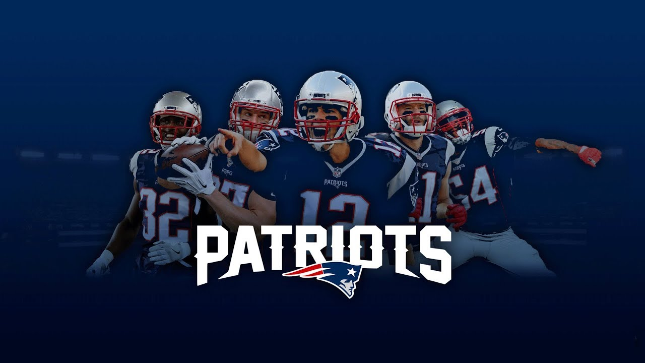 Swisspatriots Official New England Patriots Fan Club Switzerland