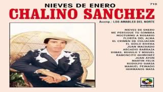 Chalino Sánchez - Hermanos Mata