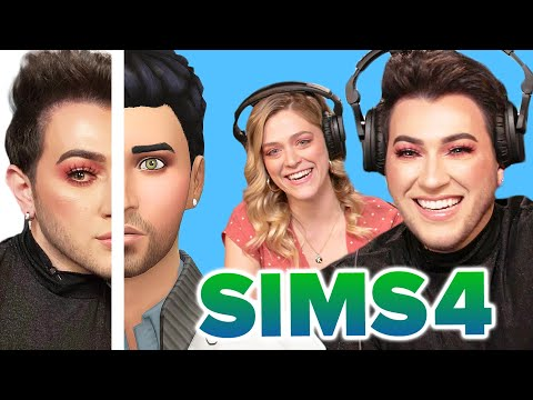 manny-gutierrez-controls-his-life-in-the-sims-4-•-in-control-with-kelsey-ep.-6