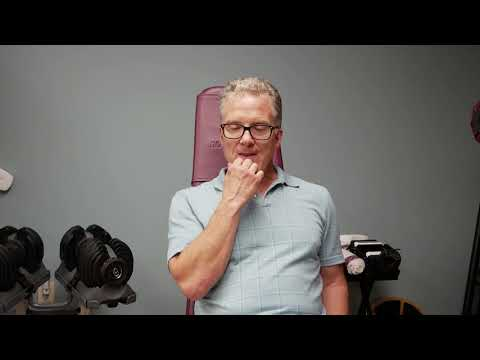 Bill DeSimone Explains Why Nautilus Lost Its Popularity | HITuni