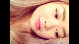Kuv Txuj Hmoo Tsis Txug - Kassie Chang (Theloswing) COVER