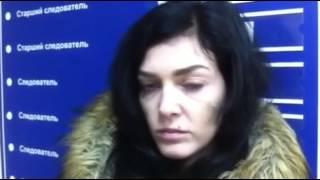 Секс-рабство в Челябинске, перми и Удмуртии