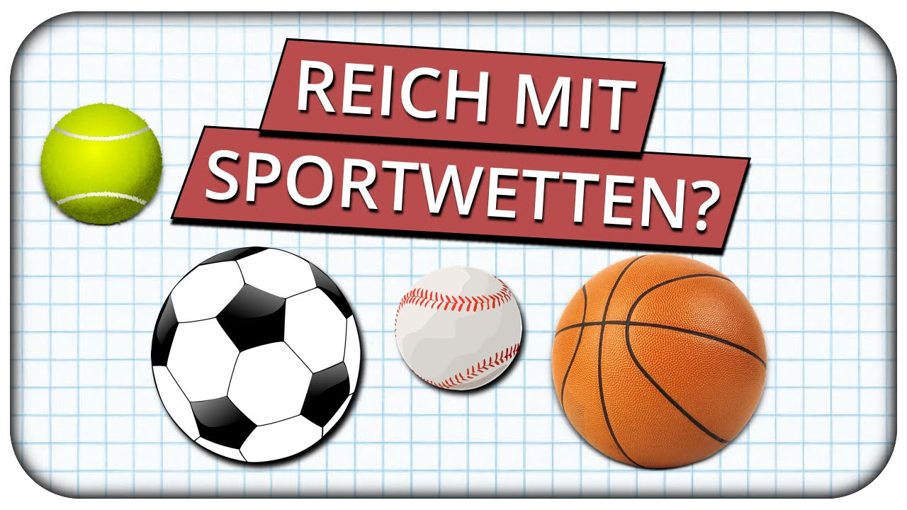 Sport Wetten Tipps