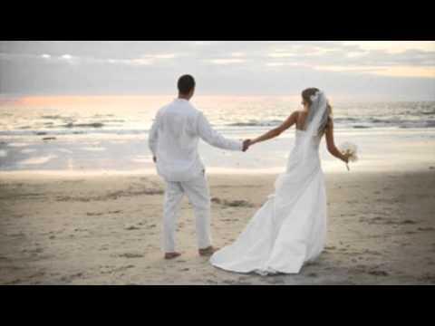 * Musique de mariage / Wedding music - Violon & guitare *