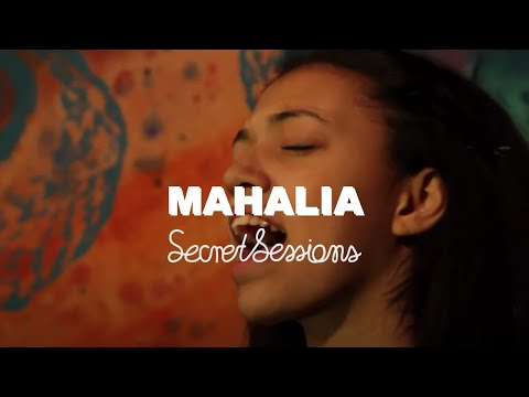 Mahalia - Let The World See The Light (From the movie Honeytrap)