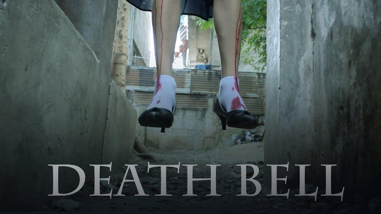 Death Bell - A Short film Movie Adaptation - YouTube