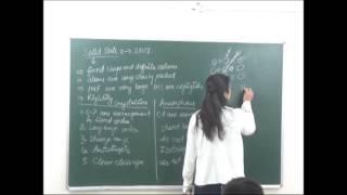 basic introduction
