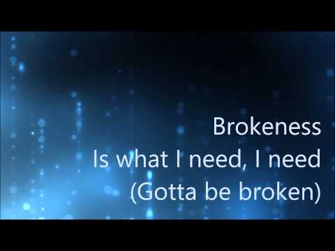 Take My LIfe (Holiness) by Micah Stampley w/Lyrics