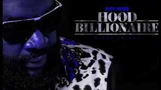 New Single! Black Friday- Hood Billionaire Album