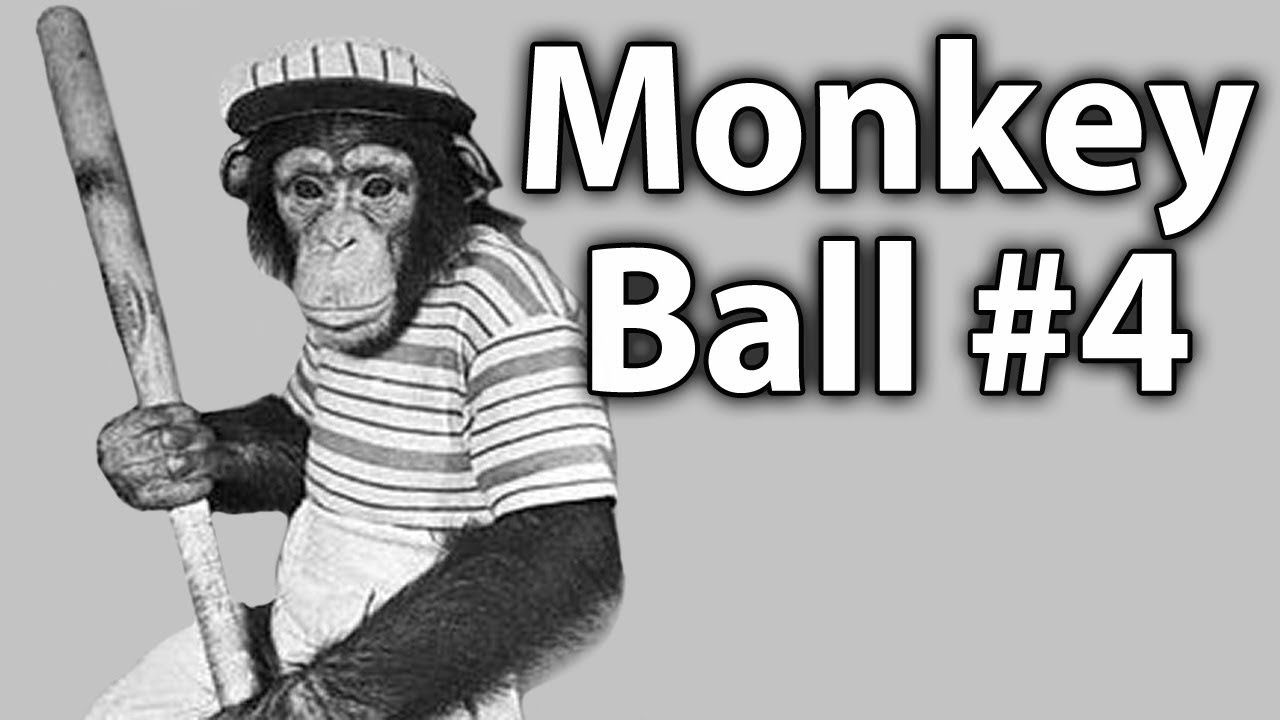 Baseball Monkey knocks savings out of the park. The Monkey Sports baseball and softball gear division guarantees its prices and offers name-brand gloves, shoes, bats, protective gear, and more for kids, men, and women playing slowpitch, fastpitch, or baseball.