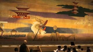 第19回 津軽三味線コンクール全国大会