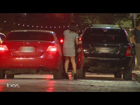 Uber, Lyft drivers accused of sexual assault