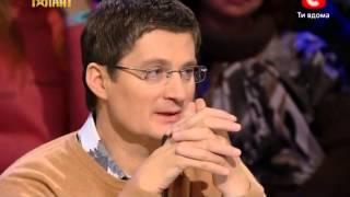 Україна має талант 5.Мировой рекорд по отжиманию(Обломали парня!!, 2013-03-14T11:45:34.000Z)