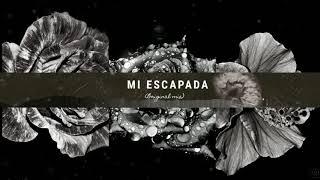 A.L.U - Mi escapada (Original mix)   Melodic music, chill, ambient y study music   Prod. ALU