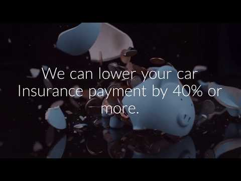Affordable Auto Insurance Allentown PA