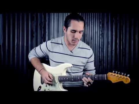 How to choose guitar pics - Pines Music Studio