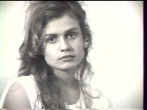 Cinéma Cinémas - Les essais de Sandrine Bonnaire - 1984