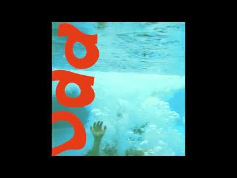 SHINee Odd  The 4th Album(2015)