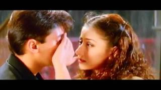 Bahon Ke Darmiyan  Khamoshi Love Song HD