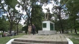 72 года назад немецкие войска вошли на территорию СССР