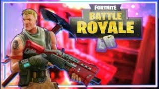 Fortnite battle royale free shout outs new update with Josh!!
