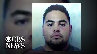 Relative of alleged mastermind in David Ortiz shooting speaks out
