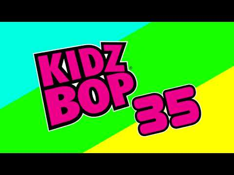 KIDZ BOP - Bad and Boujee by Migos (PARODY - Rad and Groovy)