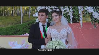 Rustam  Maxmudyan WS Kurmanc Bakuri ( wedding ,Езидская свадьба 2018 г.Магнитогорск,Dawata Ezdia)